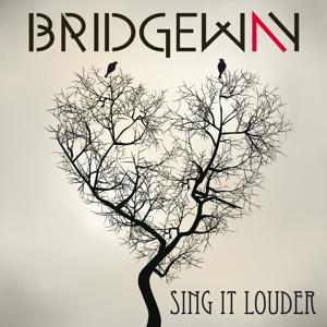 Sing It Louder