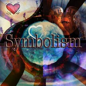 Symbolism - EP