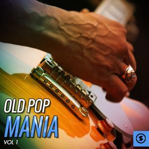 Old Pop Mania, Vol. 1
