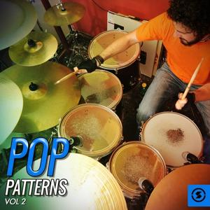 Pop Patterns, Vol. 2
