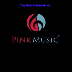 Melbourne Brass (Orginal Mix)