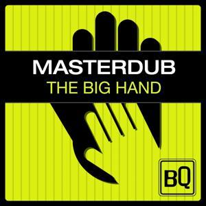 The Big Hand