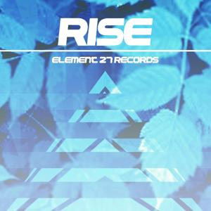 Rise - Element 27 Records