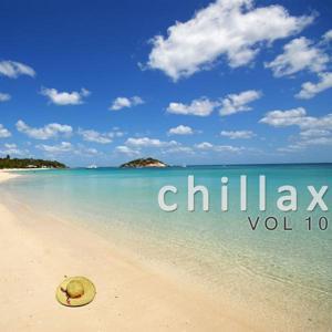 Chillax, Vol. 10