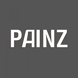 Painz