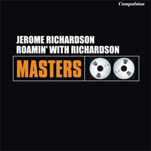 Roamin' With Richardson