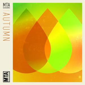 MTA Seasons - Autumn