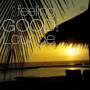 Feeling Good Lounge, Vol. 3