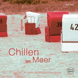 Chillen am Meer, Vol. 3