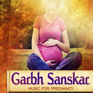 Garbh Sanskar (Music for Pregnancy)