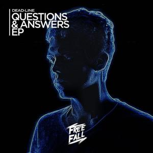 Questions & Answers EP