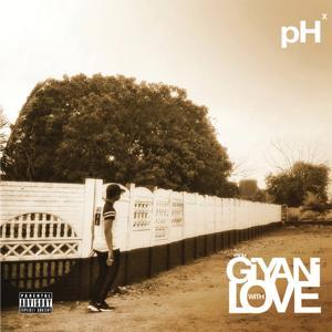 From Giyani With Love