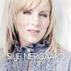 If I Could Wrap up a Kiss - Silje's Christmas (Bonus Track Version)