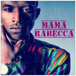 Mama Rabecca