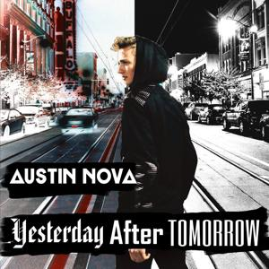 Yesterday After Tomorrow