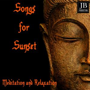 Song for Sunset (Meditation and Relaxation)