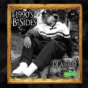 1990's B-Sides