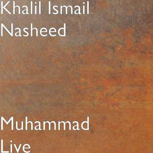 Muhammad (Live)