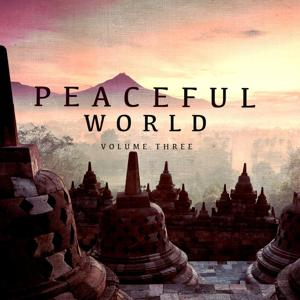 Peaceful World, Vol. 3 (Finest In Calm Electronic Music)