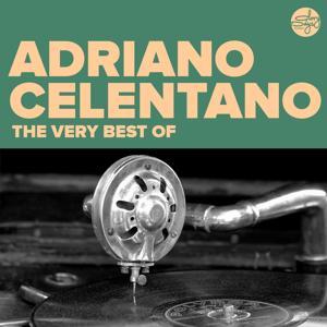 The Very Best Of (Adriano Celentano)