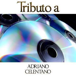 Tributo a Adriano Celentano
