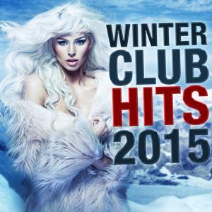 Winter Club Hits 2015 (Sushiraw)