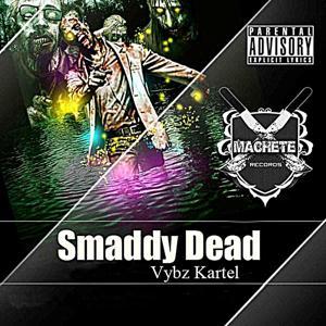 Smaddy Dead