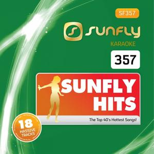 Sunfly Hits, Vol. 357