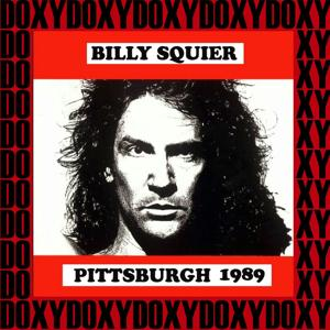 Syria Mosque Pittsburgh, November 24th, 1989 (Doxy Collection, Remastered, Live on Fm Broadcasting)