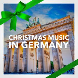 Christmas Music in Germany