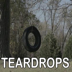 Teardrops - Tribute to Elton John and K.D. Lang