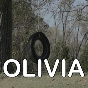 Olivia - Tribute to One Direction
