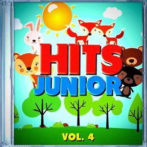 Hits junior, Vol. 4