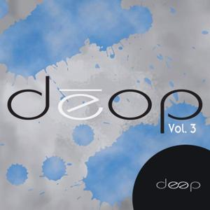 Deop, Vol. 3