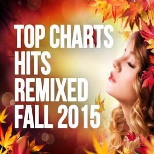 Top Charts Hits Remixed Fall 2015