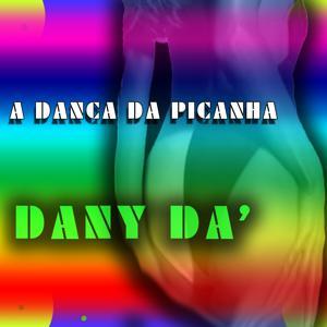A Dança da Picanha (Gostosa Mix)