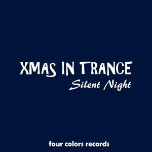 Silent Night (Pure Trance Radio Edit)