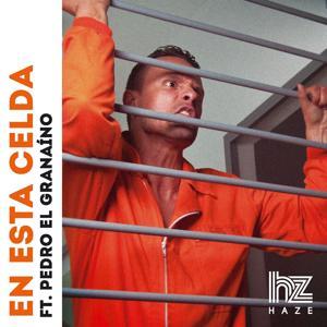 En esta celda (feat. Pedro El Granaíno)