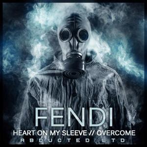 Heart on My Sleeve / Overcome