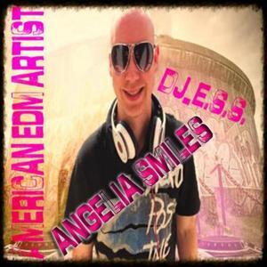 Angelia Smiles