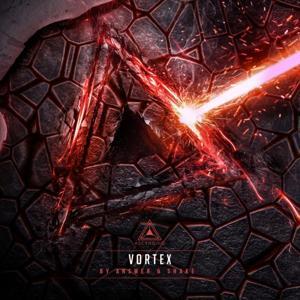 Vortex by Answer & Shake