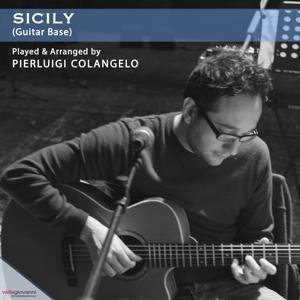 Sicily (Guitar Base)