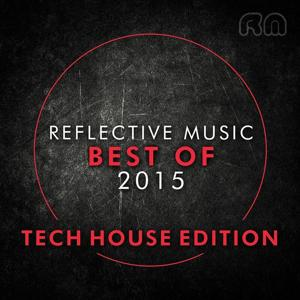 Best of 2015 - Tech House Edition