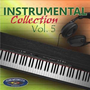 Instrumental Collection, Vol. 5