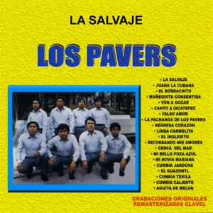 La Salvaje (Remastered)