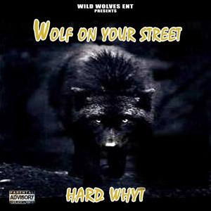 Wolf on Your Street