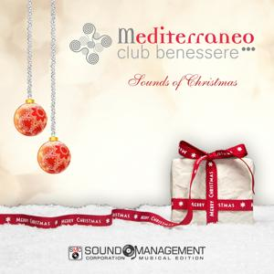 Mediterraneo Club Benessere Sounds of Christmas