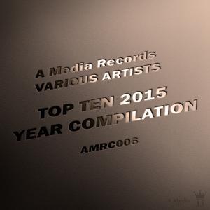 Top Ten 2015 (Year Compilation)