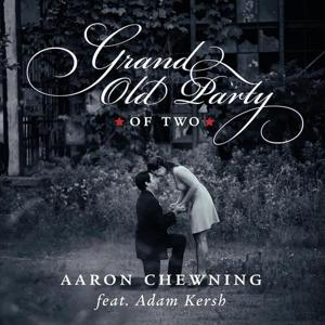 Grand Old Party of Two (feat. Adam Kersh)