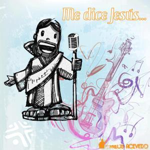 Me Dice Jesús